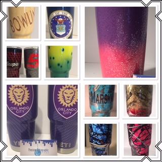 misc cups.jpg