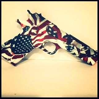 flags gun.JPG