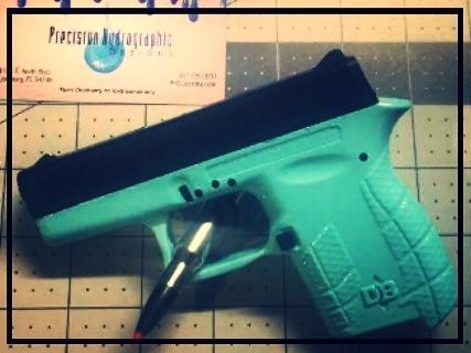 tif blue gun.JPG