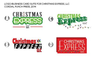 ChristmasExpressLLC_Comp.jpg