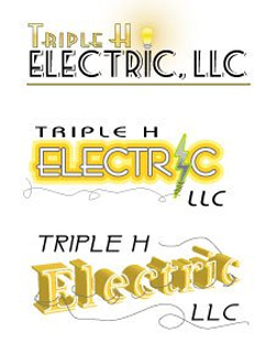 Design Proofs for Triple H Electric