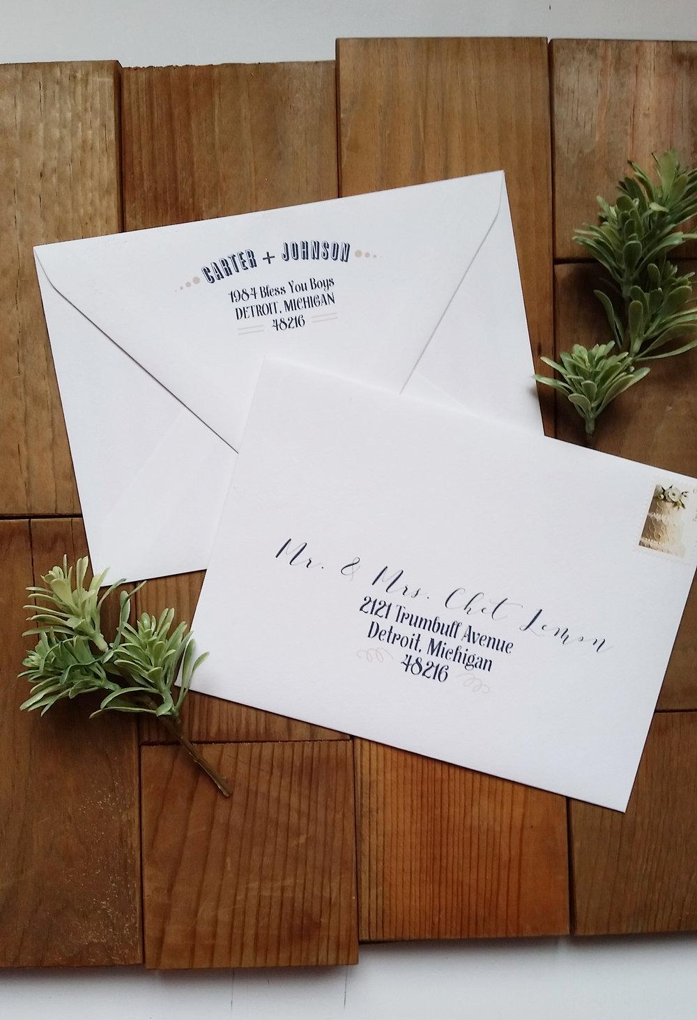 Mr. & Mrs. Wedding Invitation_7.jpg