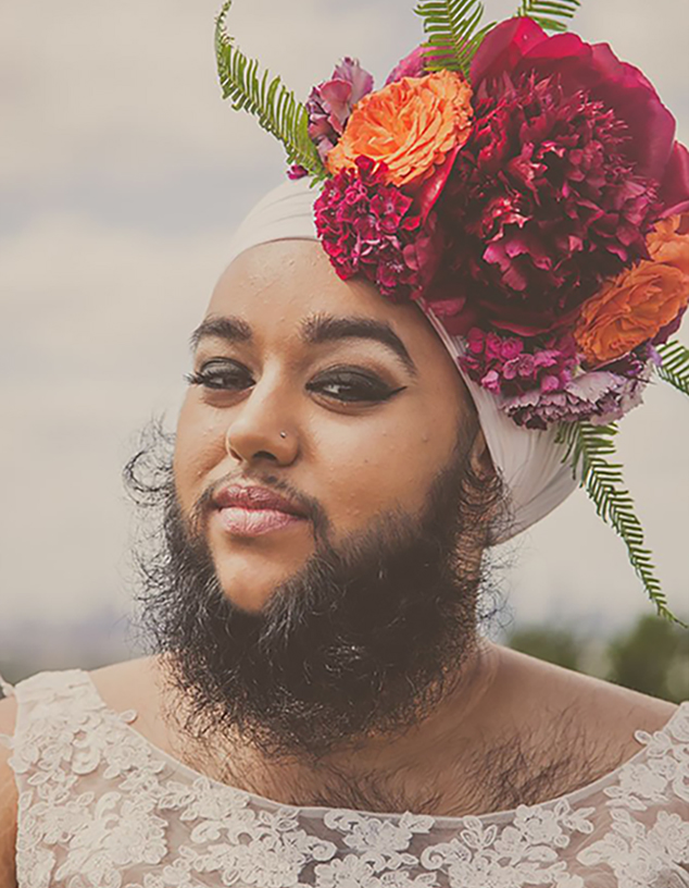 Bearded-Bride-Change-Way-You-Perceive-Beauty.jpg