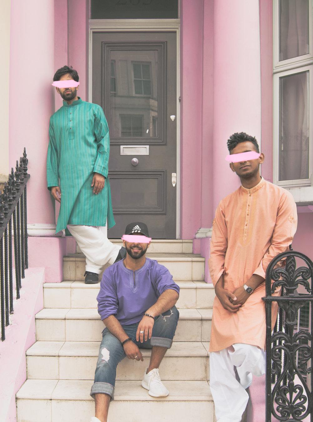 all staircase pink newspaper acid.jpg