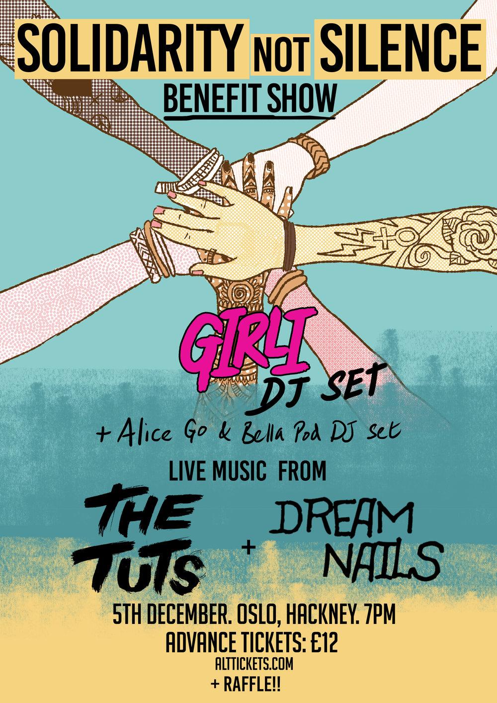 The-Tuts-Crowd-Fund-benefit-show-5th Dec(1).jpg