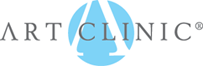 artclinic-logo.png