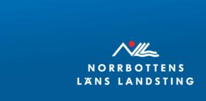 NLL_logo_091207_Farg_150.png