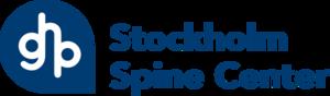 Stockholm_Spine_Center.png