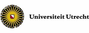 Universiteit-Utrecht.jpg