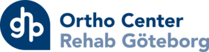 Ortho_Center_Rehab_Goteborg.png
