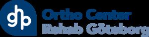 Ortho_Center_Rehab_Goteborg.png