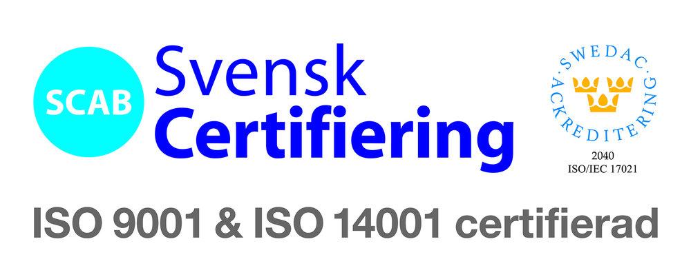 SveCert_SwAc_ISO_9001_ISO_14001_Swe_300dpi.jpg