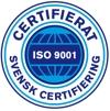 Iso_certifiering_clean_air