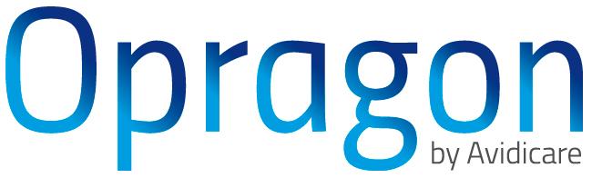 Opragon_logo_color.jpg