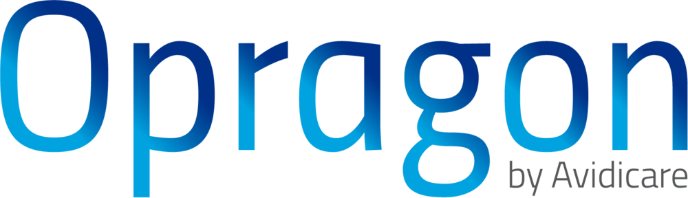 Opragon_logo_Colour_2018_highres.png