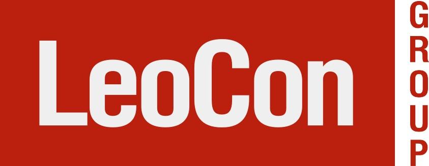 Logo LeoCon.png