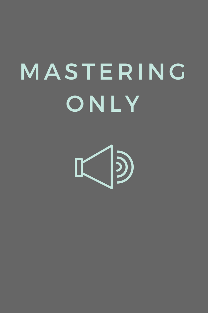 Mastering Only.png
