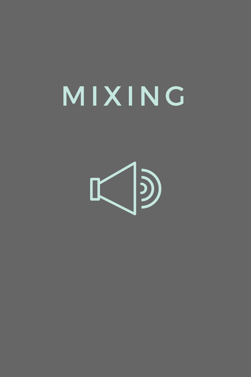 Copy of Mixing (1).png