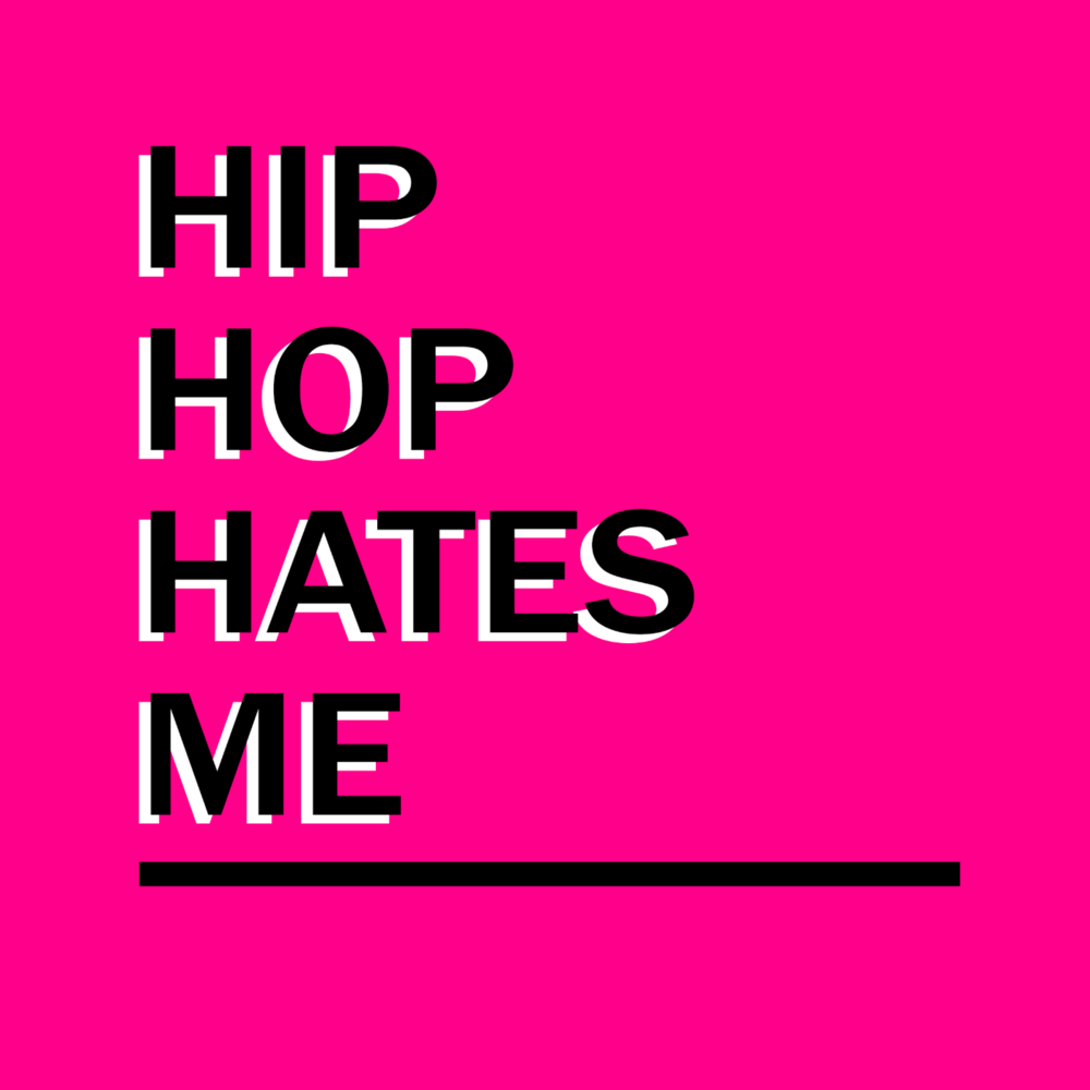 the themes of misogyny and violence in rap and hip hop music and its influence on the society Black men and women and the influences this has on the music hip  with its  prevalence and popularity, hip hop music informs the majority of the  genre  thrives on misogynistic lyrics and violent messages that encourage disrespect  and  by similar themes as stated by chaney above, the hip hop community is  further.