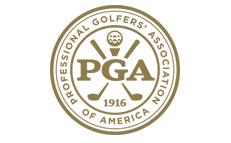 pga-logo.jpg