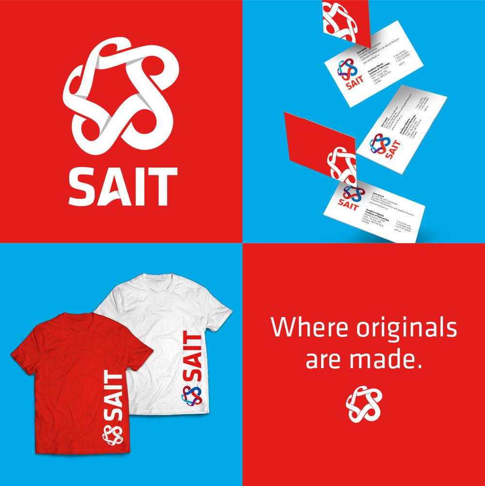SAIT_Branding.png