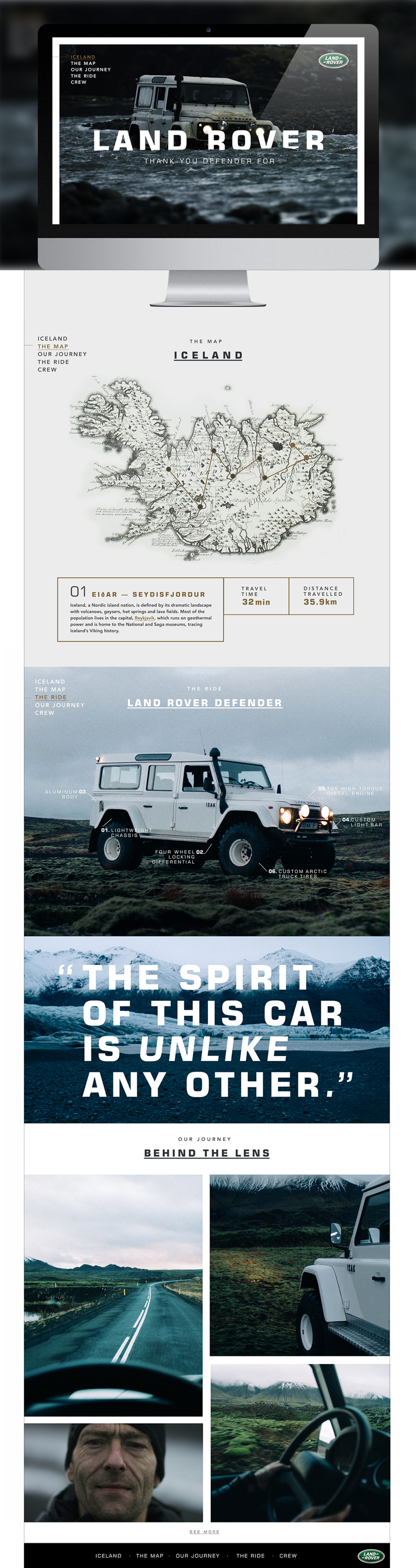 LandRover_01.png