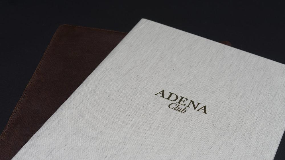 adena-club-book.jpg