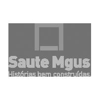 Saute-Mgus.png