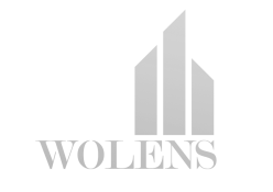 wollens.png