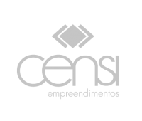 logo_Censi-01.png