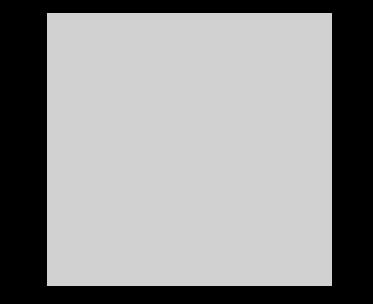 logo_pressbar.png