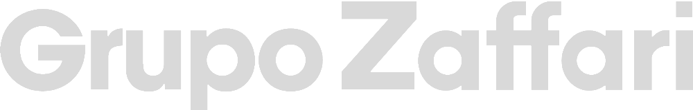 grupo-zaffari.png