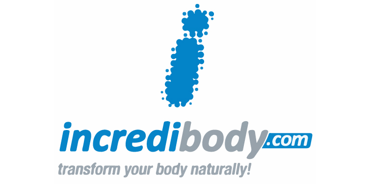 Incredibody-Logo.jpg
