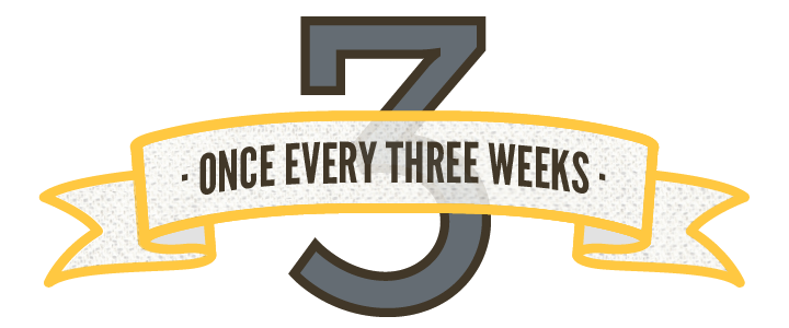 Button_3_Triweekly-02.png