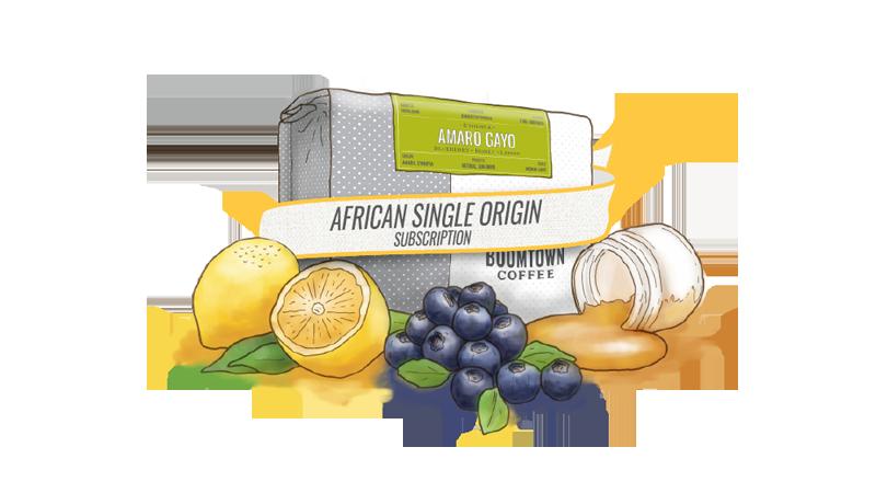 AfricanSubTrans800x4502.png