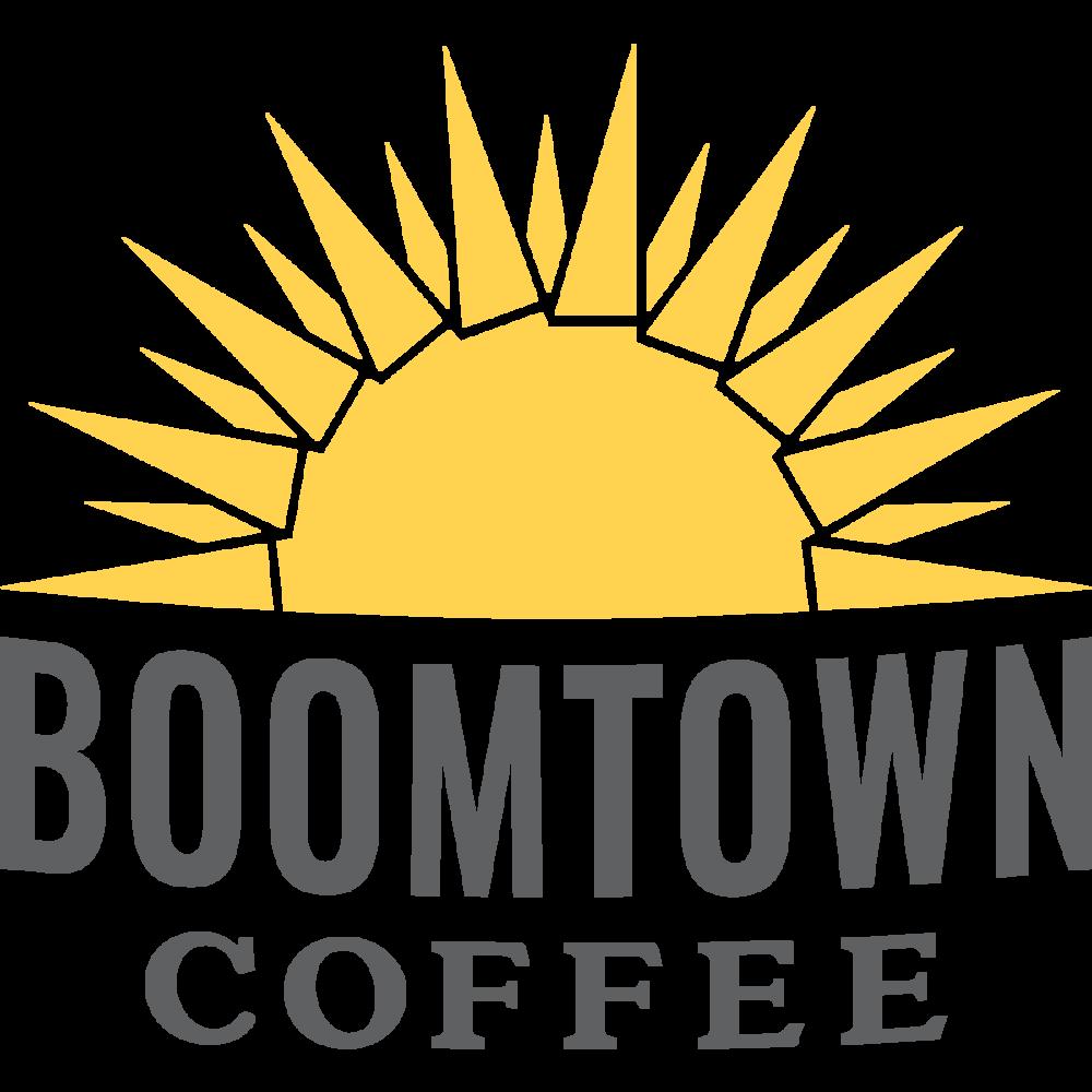 20170818_Logo-01.png