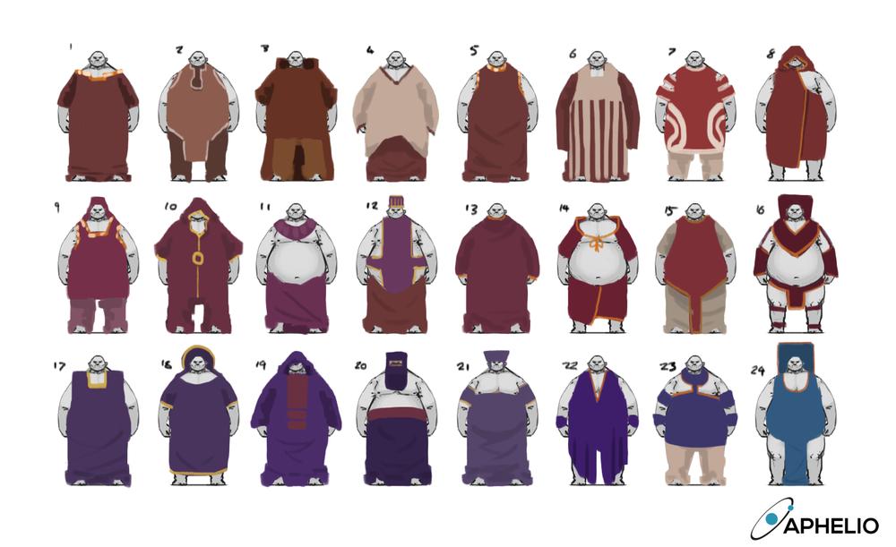 fat guy fashion.png