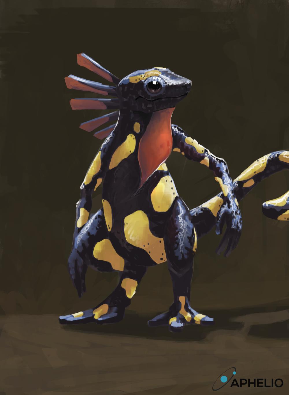 lizard creature mk2.png