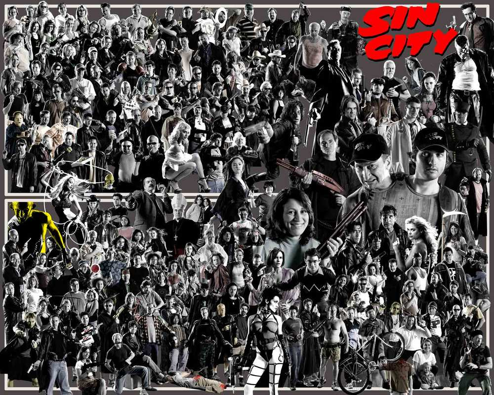 Sin City - Crew Photo.jpg