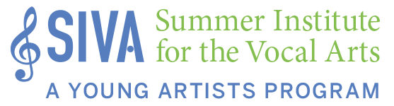 The Summer Institute for the Vocal Arts