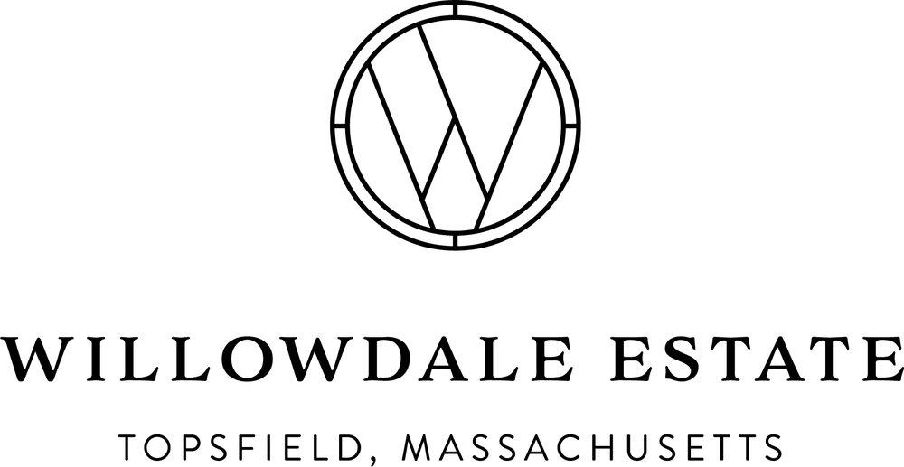 Willowdale_Logo_Stacked_Black.jpg