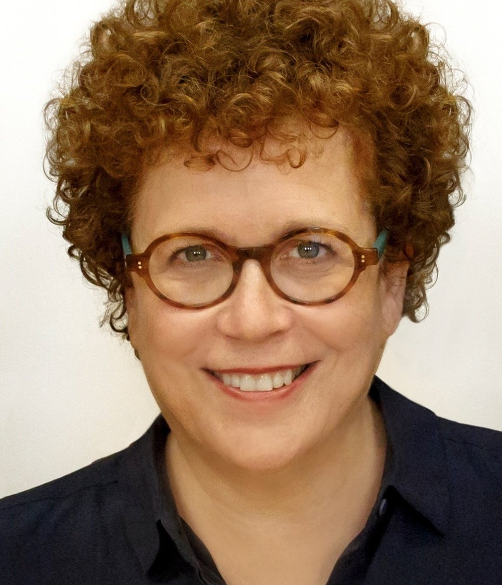 JUDITH CLURMAN - Emmy and Grammy nominated conductor, vocal educator, and choral specialist.