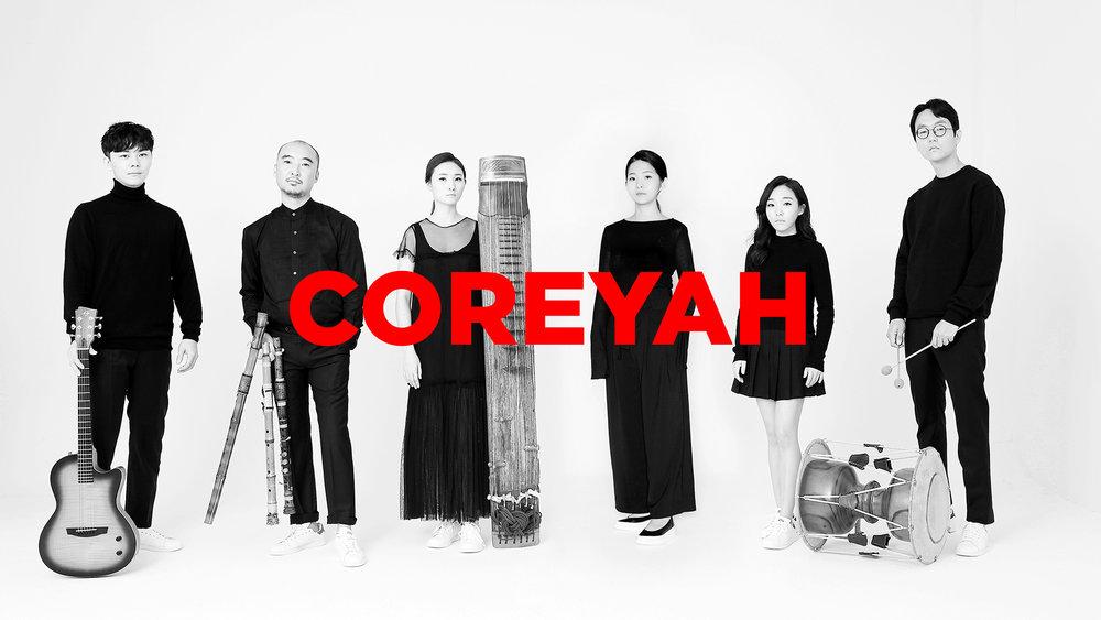 coreyah2017.jpg
