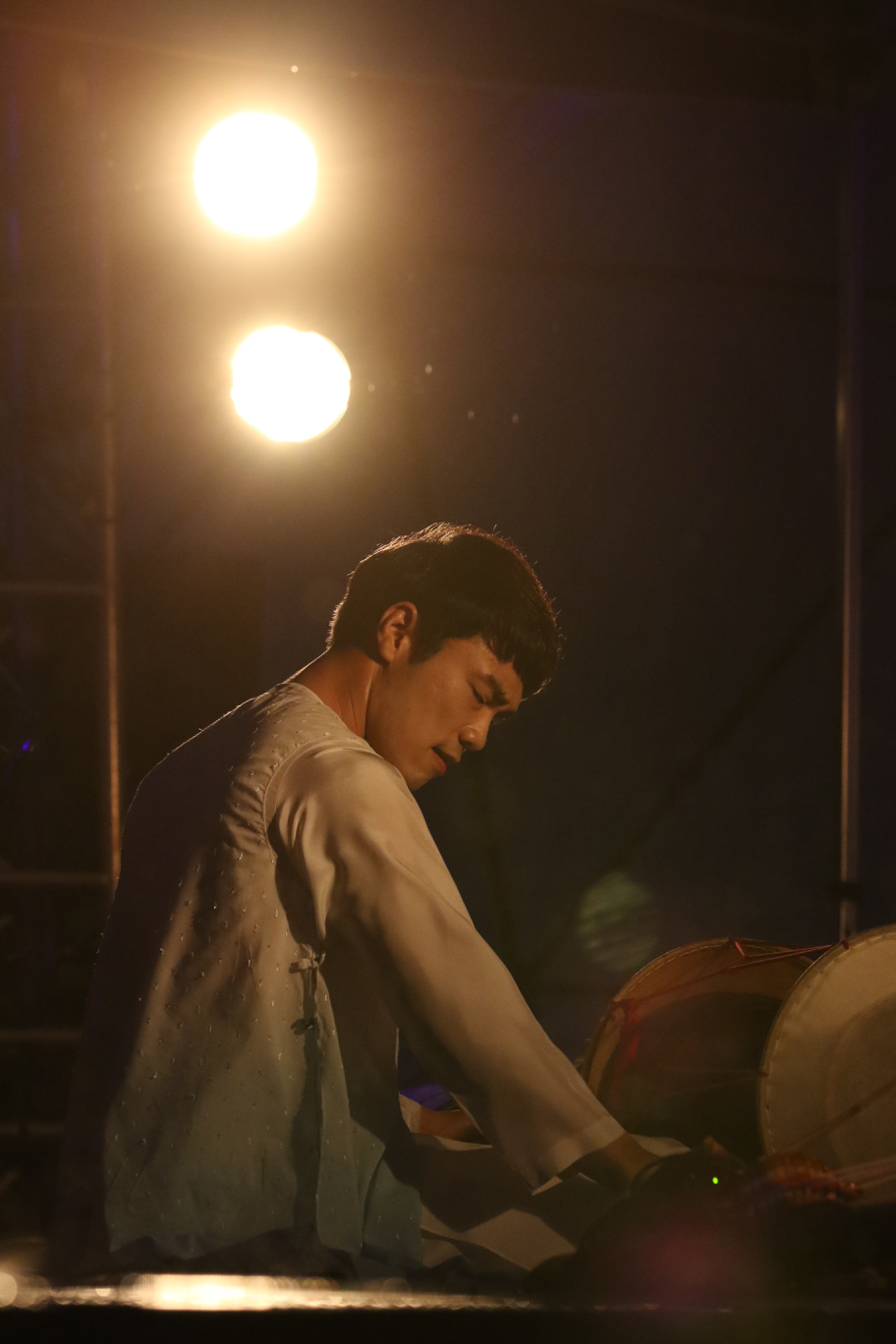 Hong Sung Hyun_4.jpg