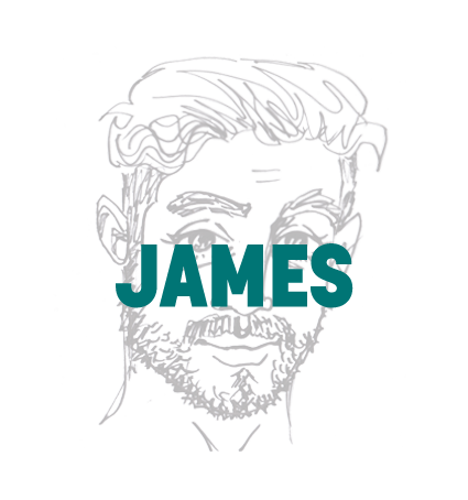 House of noise people_JAMES hover.png
