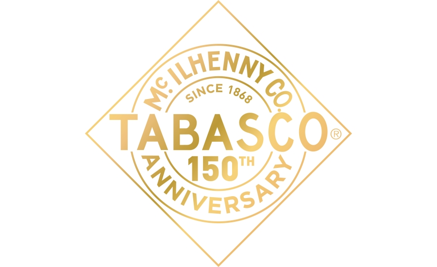 TABASCO-150th-Anniversary-Diamond-Logo.jpg