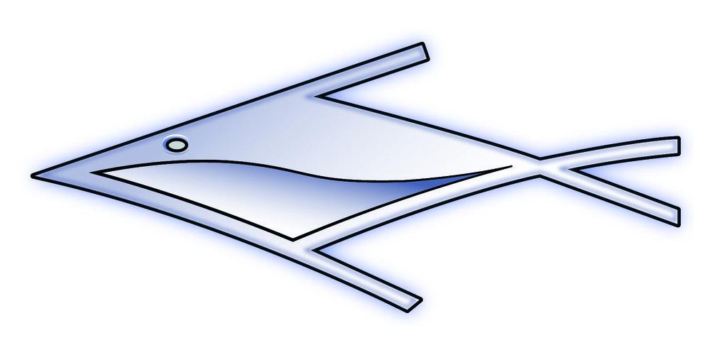 Fish-Logo-2016-01.jpg
