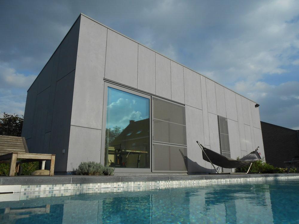 12P foto poolhouse (1).JPG
