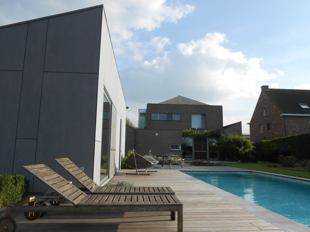 12P foto poolhouse (2).JPG