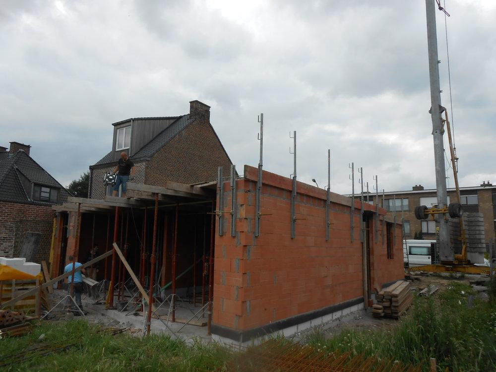 13J foto 2014-06-18 ruwbouw (22).JPG